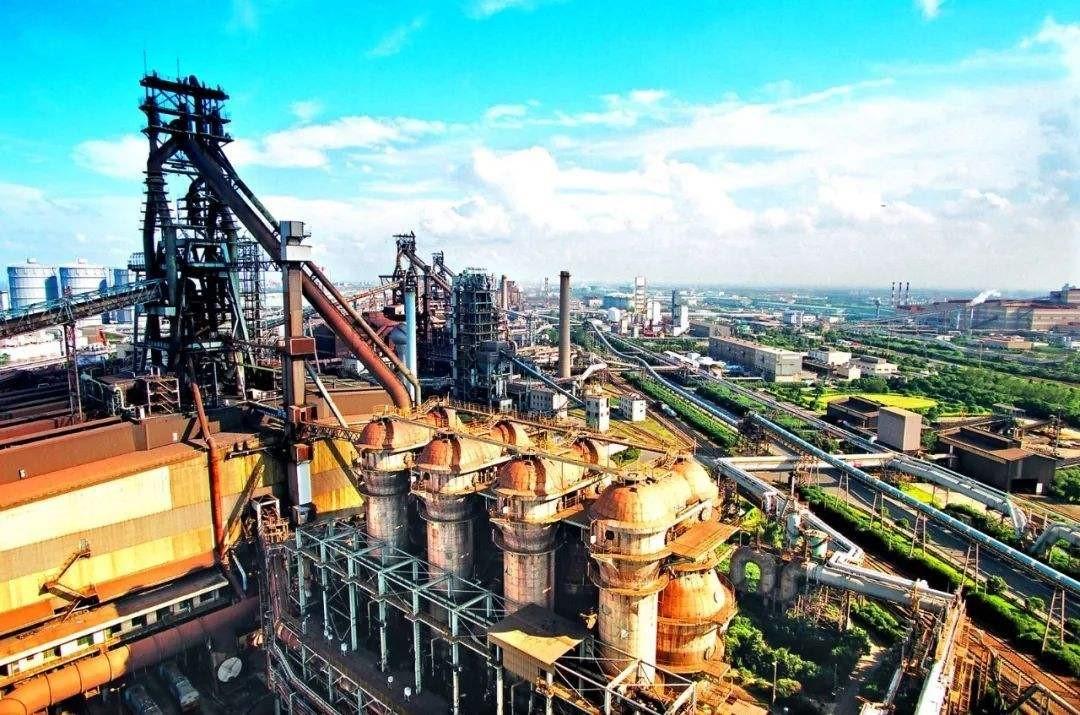 钢铁行情:钢铁市场报告