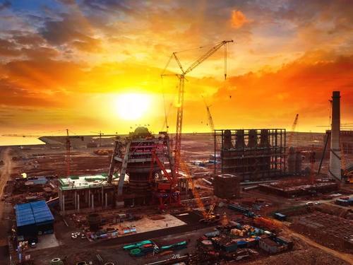钢材市场行情:钢铁报告