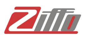 上海技福自动化科技有限公司
